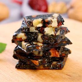 【买一送一】阿胶固元糕 传统古法 新鲜熬制 独立包装 软糯香甜200g/盒