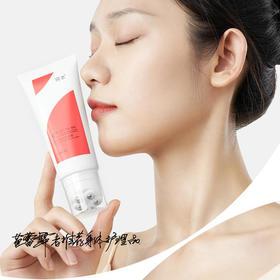 阿本多肽提拉美颈霜,新一代提拉美颈霜,淡褪细纹、养出天鹅颈