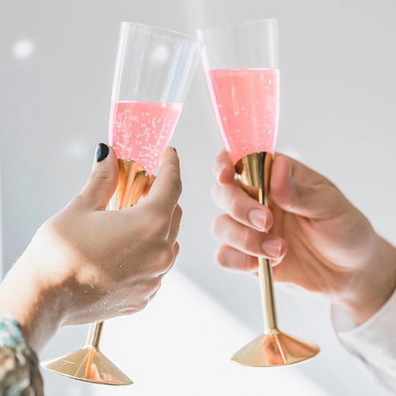 [大剧院桃红莫斯卡托低醇起泡葡萄酒]温柔甜美 气泡精致 750ml 商品图2