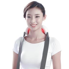 【厂家直供】攀高颈椎按摩器颈部肩部腰部家用脖子肩颈电动按摩护颈仪器PG-2601B52