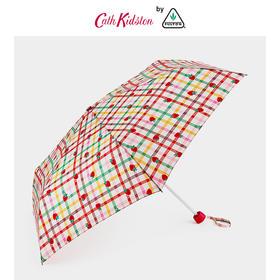 英国进口FULTON富尔顿Cath Kidston Minilit 防晒伞