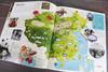 《DK地图启蒙书——世界地图》 商品缩略图4