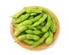 【美味蔬菜】毛豆500g±10g 商品缩略图0