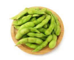 【美味蔬菜】毛豆500g±10g