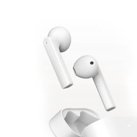 小芦智能蓝牙耳机  蓝牙5.0更快更稳