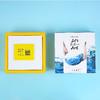 MannArt流体画手工DIY数字油画创意美术礼品盒 商品缩略图2