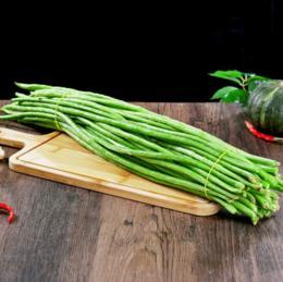 【时令蔬菜】长豆角500g±20g