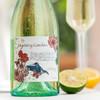 [秘境花园莫斯卡托甜白葡萄酒]果香满满 清爽不腻 750ml 商品缩略图3