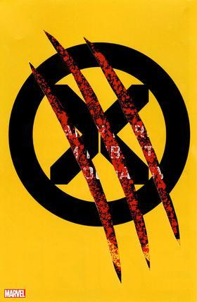 变体 金刚狼 Wolverine