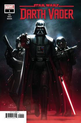 星球大战 达斯维达 Star Wars Darth Vader