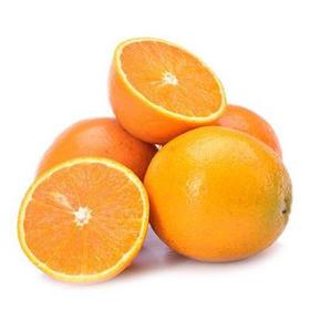 夏橙500g