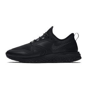 【特价】Nike耐克 Odyssey React 2 Shield 女款跑步鞋