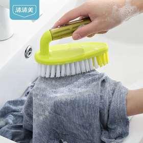 淞泰洗衣刷