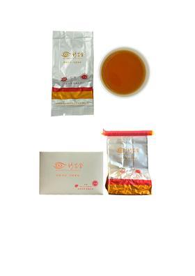 【严选推介】妙古金金妙红茶
