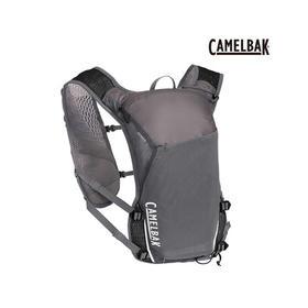 CamelBak Zephyr Vest跑步背包-配两个软身瓶 跑马拉松比赛越野跑步耐力跑训练慢跑健身徒步运动