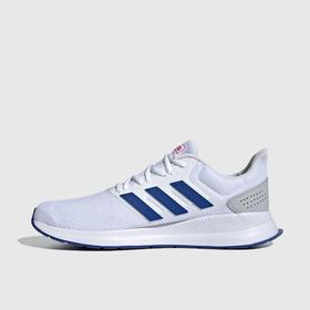 【特价】Adidas阿迪达斯 Runfalcon 男款跑步运动鞋
