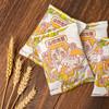 【为思礼】山田海里山药薄饼,添加铁棍山药,酥脆醇香,营养健康,无添加剂,自然的味道,国潮包装,颜值担当 商品缩略图7