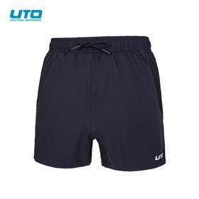 能系列轻量款男士三角内衬运动短裤8月8日发货
