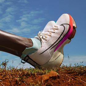 限时直降100 NIKE TEMPO NEXT% FK 男女同款跑步鞋新款轻盈CI9923