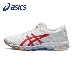 新品ASICS亚瑟士 GEL-QUANTUM360 5 男缓冲缓震跑鞋运动鞋