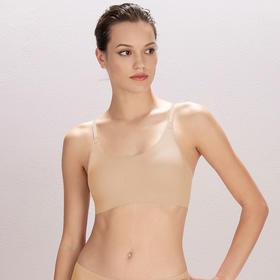 Ubras·菱格轻薄内衣│凉快无痕,舒服如第二层肌肤,轻松托出好曲线
