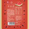 【半岛商城】a1西瓜吐司2箱 面包整箱早餐营养学生夹心吐司网红零食糕点办公室 商品缩略图7