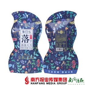 【全国包邮】落花生蒜香味 165g*10袋/份 (72小时之内发货)