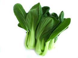 【时令蔬菜】上海青500g±20g