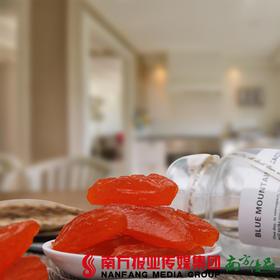 【全国包邮】薯我主义(红薯仔)  420g*6袋/包  (72小时之内发货)