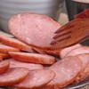 精选 | 荷馨四季哈尔滨风味红肠   传统工艺  肉质饱满有嚼劲 150g/4根 商品缩略图2