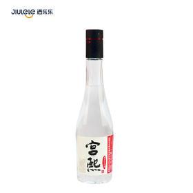宫熙酒225ml