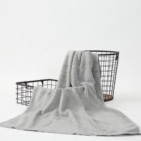 【每日秒杀】速干裹巾 不掉毛网红浴巾 9.9包邮