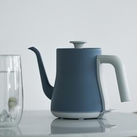 迷你电水壶电热水壶家用烧水壶自动断电小型英国温控器泡茶