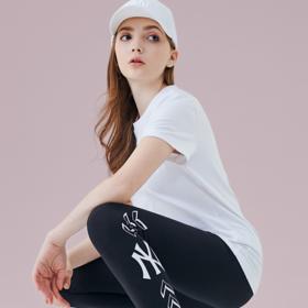 MLB·潮流T恤 │贝克汉姆、C罗都爱的品牌,潮流时尚,一件摆脱普通