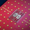 【现货】故宫建成600周年皇家宫门纪念币 商品缩略图2