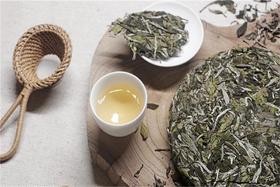 【上海】茶中珍品,白茶品鉴与冲泡分享会