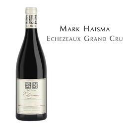 马克海斯玛埃雪索红葡萄酒 Mark Haisma, Echezeaux Grand Cru