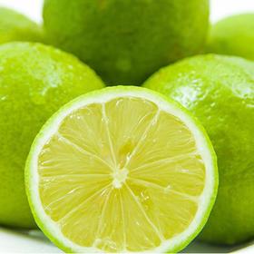 四川青柠檬3-5斤|新鲜无籽 酸爽多汁 清香味浓【应季蔬果】