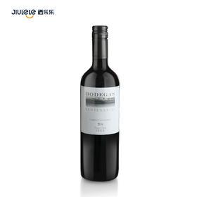圣丽塔世邸赤霞珠干红葡萄酒