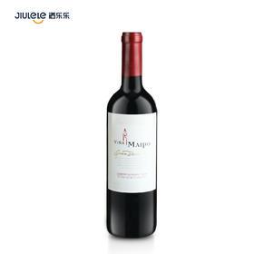 梦坡干红葡萄酒荣耀绽放