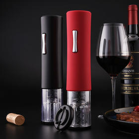 PDD-HJJJ200810新款电动红酒开瓶器TZF