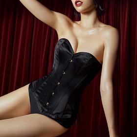 upko·情趣睡衣 │ 火遍多国的奢侈品,性感、安全、享受惊人的和谐