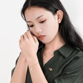 "COSTAR「微光流萤」首饰【8月15日发货】 | ""夜明珠""萤石,流萤点点,温柔浪漫"