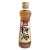 福达坊精制料酒405ml/瓶 商品缩略图0
