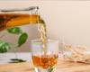 福达坊精制料酒405ml/瓶 商品缩略图1