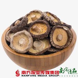 【全国包邮】夫妻树 精选香菇 1斤/袋 (48小时内发货)
