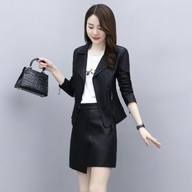 HRFS-WY825789新款通勤性感显瘦身裙TZF