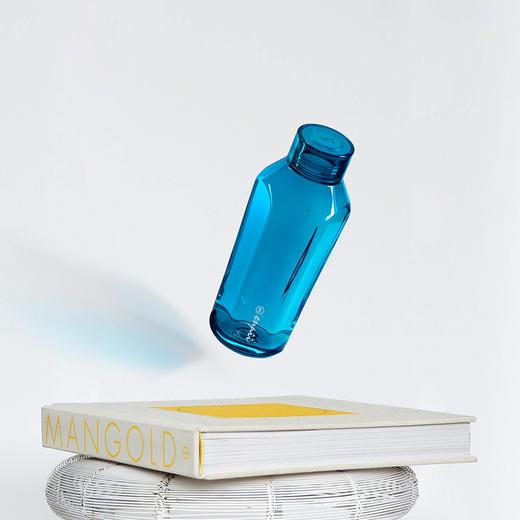 【为思礼】超漂亮~Boii 本因随手杯随行杯透明水壶 Enpii Series 商品图12