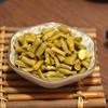 竹溪农家腌制泡菜酸豇豆袋装 商品缩略图2