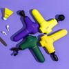 【深层肌肉放松神器】JOX Pro3按摩小锤电动筋膜枪按摩机器迷你筋膜仪 商品缩略图8